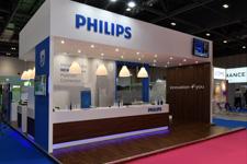 Exhibition Stand Design Portfolio : Exhibition portfolio exhibition designers contractors