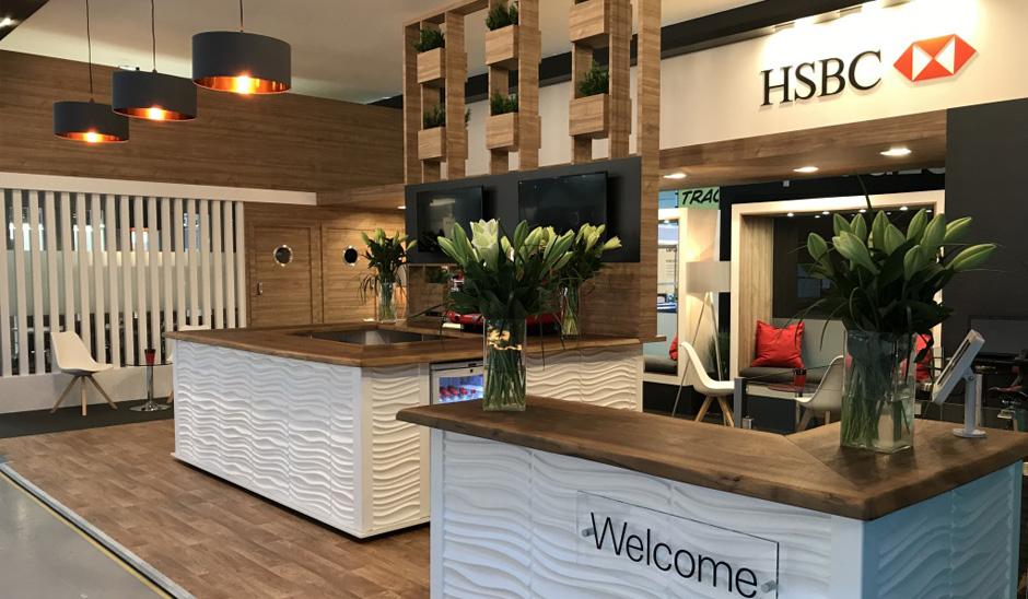 Exhibition Stand Contractors Birmingham : Exhibition stand designers contractors award winning