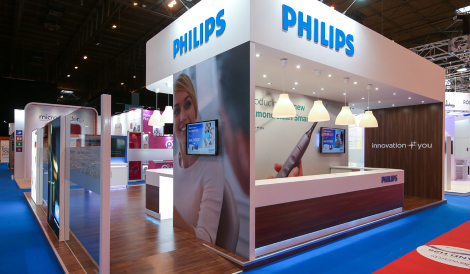 Exhibition Stand Designers Uk : Exhibition stand designers contractors award winning